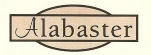 Alabaster Alabama