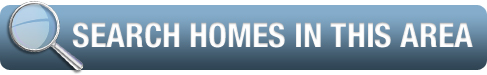 Docena AL Homes For Sale