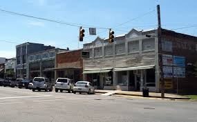 Montevallo Alabama Real Estate