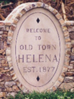 Homes For Sale In Helena AL