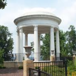 Vestavia Hills AL Homes For Sale