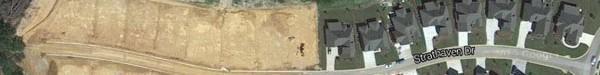 Ballantrae in Pelham gets new subdivision